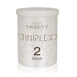 image_manager__product_triniplexx-mask-260px-x-260px