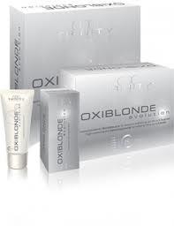 oxiblond