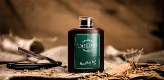 shamppoo groen
